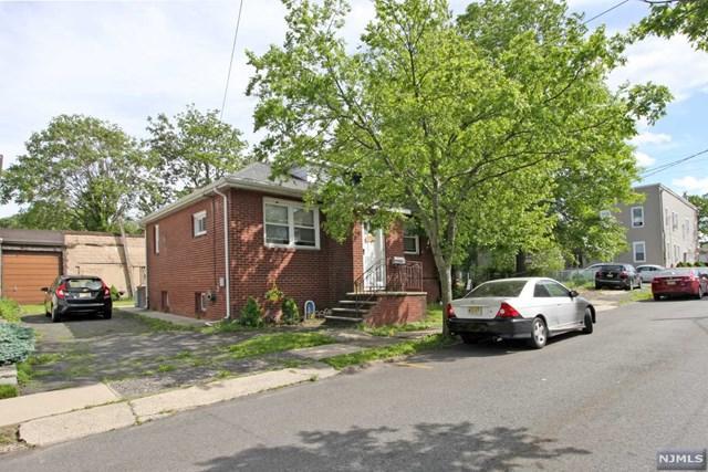 16 Armm Avenue, Wallington, NJ 07057 (MLS #1924963) :: William Raveis Baer & McIntosh