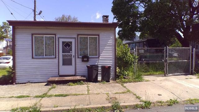 1800 Genesee Street, Hamilton, NJ 08610 (MLS #1925431) :: Halo Realty
