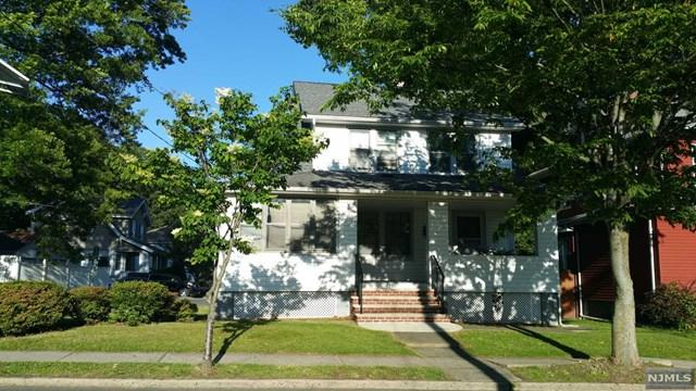 223 Queen Anne Road, Bogota, NJ 07603 (#1926397) :: Group BK