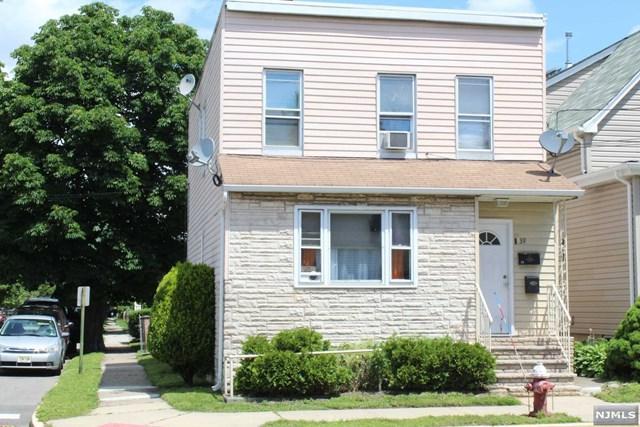 39 Mercer Street, Wallington, NJ 07057 (MLS #1928018) :: William Raveis Baer & McIntosh