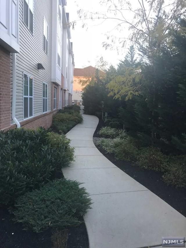 435 Van Houten Avenue #102, Passaic, NJ 07055 (#1928452) :: Group BK