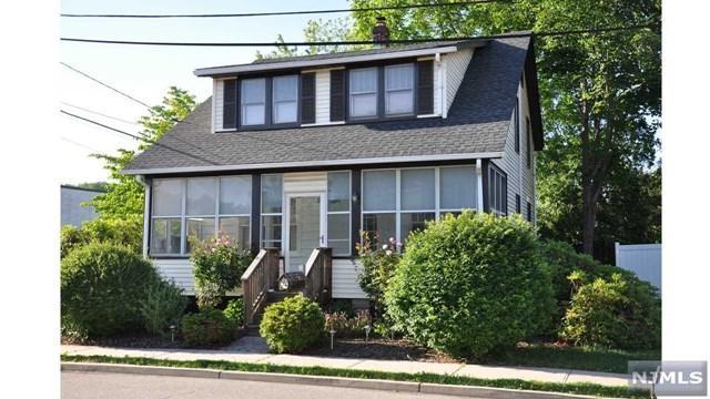 6 1st Street, Wanaque, NJ 07465 (#1928960) :: Group BK