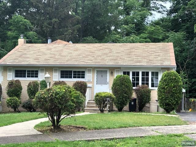 359 Upper Boulevard, Ridgewood, NJ 07450 (#1928981) :: Group BK