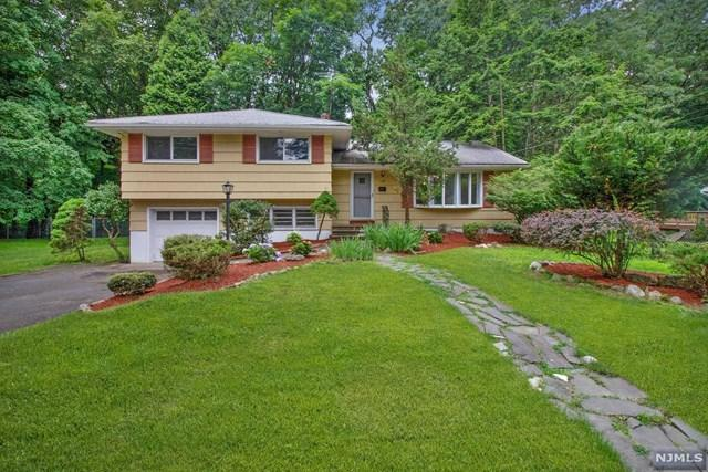 138 Maple Avenue, Closter, NJ 07624 (MLS #1929055) :: William Raveis Baer & McIntosh