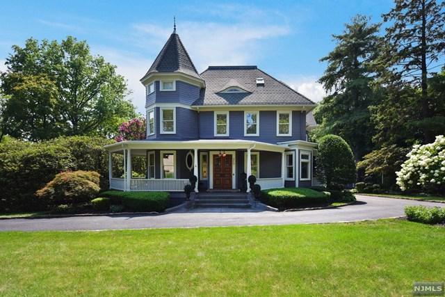 310 Godwin Avenue, Ridgewood, NJ 07450 (#1929140) :: Group BK