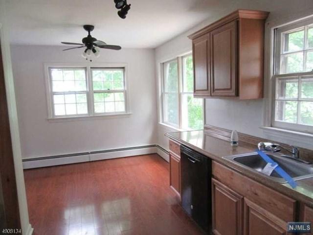 28 Macfarlan Avenue, Hawthorne, NJ 07506 (MLS #1929155) :: William Raveis Baer & McIntosh