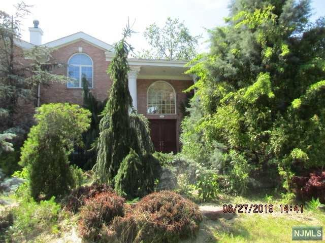 2 Judith Drive, Englewood Cliffs, NJ 07632 (#1932323) :: Group BK
