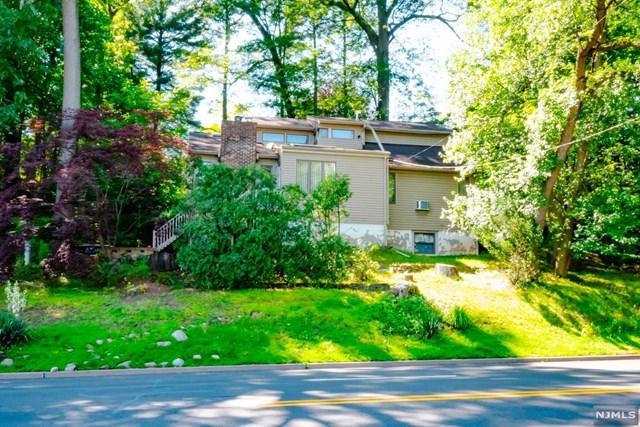 330 Lafayette Avenue, Westwood, NJ 07675 (#1932484) :: Bergen County Properties