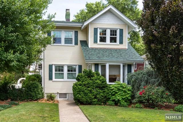 261 Monmouth Avenue, New Milford, NJ 07646 (#1932574) :: NJJoe Group at Keller Williams Park Views Realty