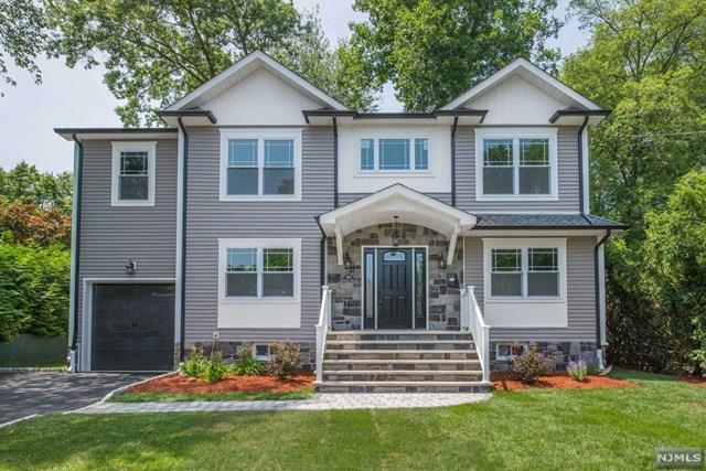 800 Princeton Street, New Milford, NJ 07646 (#1932857) :: NJJoe Group at Keller Williams Park Views Realty