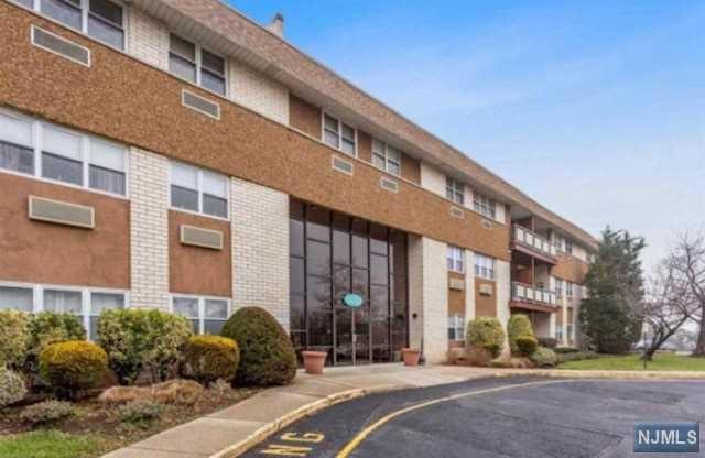 11-11 River Road E-9, Edgewater, NJ 07020 (MLS #1933020) :: Team Francesco/Christie's International Real Estate
