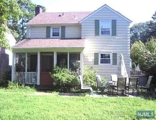 12 Ramapo Terrace, Fair Lawn, NJ 07410 (#1933068) :: Group BK