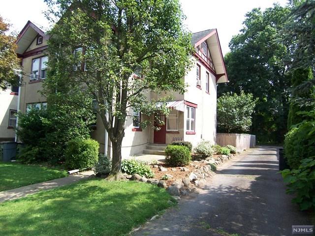 47 Lester Avenue, Westwood, NJ 07675 (MLS #1933213) :: William Raveis Baer & McIntosh