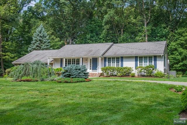 665 Vance Avenue, Franklin Lakes, NJ 07417 (#1933287) :: Group BK