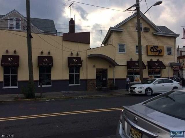976 Main Street - Photo 1