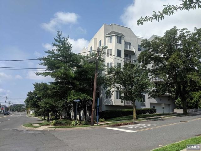 115 Polifly Road 3B, Hackensack, NJ 07601 (#1933511) :: Group BK