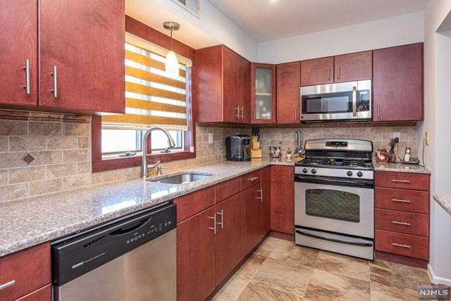290 Hamilton Place #24, Hackensack, NJ 07601 (#1933649) :: Group BK