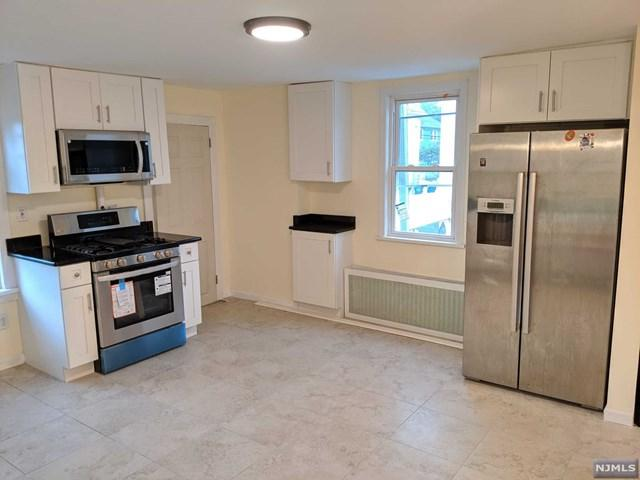 389 Washington Avenue, Hackensack, NJ 07601 (#1933653) :: Group BK