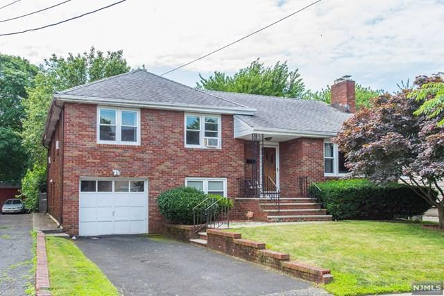 72-74 Florence Avenue, Belleville, NJ 07109 (#1933717) :: Group BK