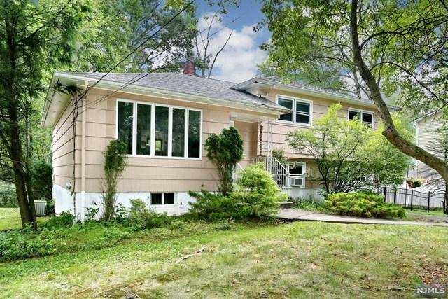 637 Lafayette Road, Harrington Park, NJ 07640 (MLS #1933777) :: William Raveis Baer & McIntosh