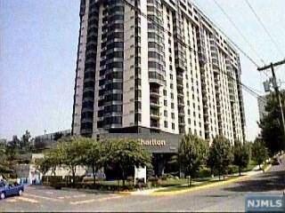 1265 15th Street 1C, Fort Lee, NJ 07024 (MLS #1933814) :: Team Francesco/Christie's International Real Estate
