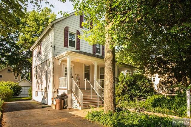 26 2nd Street, Dumont, NJ 07628 (MLS #1933860) :: Team Francesco/Christie's International Real Estate