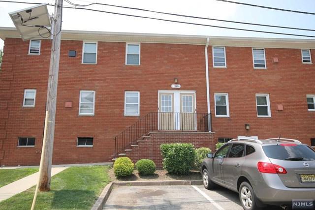 1140 1A Valley Road, Wayne, NJ 07470 (#1933882) :: Group BK
