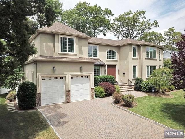 57 Jean Drive, Englewood Cliffs, NJ 07632 (#1934075) :: Group BK