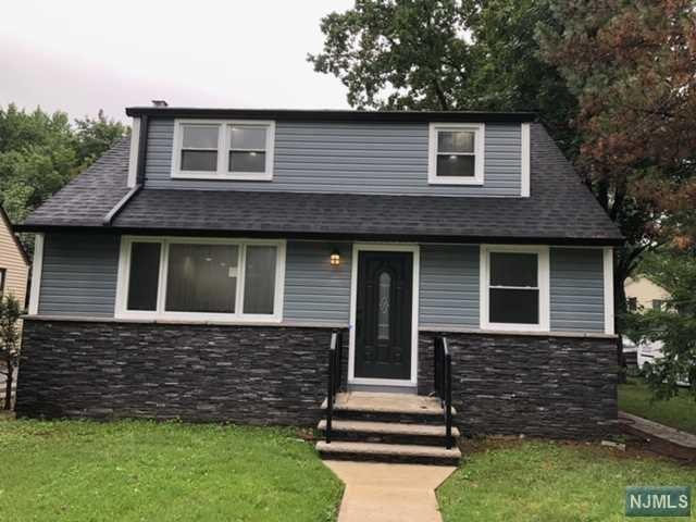 252 Demarest Avenue, New Milford, NJ 07646 (#1934106) :: NJJoe Group at Keller Williams Park Views Realty