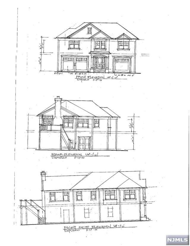 12 Brook Street, Mahwah, NJ 07430 (#1934128) :: Group BK