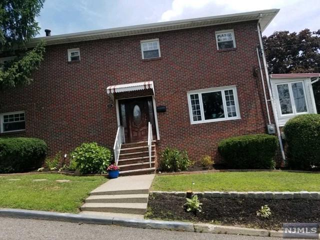 61 Holley Terrace, Cliffside Park, NJ 07010 (#1934158) :: Group BK