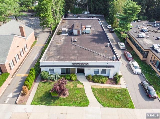 197 Cedar Lane, Teaneck, NJ 07666 (#1934216) :: NJJoe Group at Keller Williams Park Views Realty