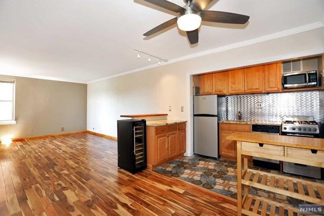 8550 Boulevard East 3A, North Bergen, NJ 07047 (MLS #1934356) :: Team Braconi | Prominent Properties Sotheby's International Realty