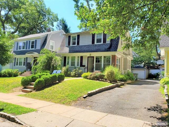 South Orange Village, NJ 07079 :: William Raveis Baer & McIntosh