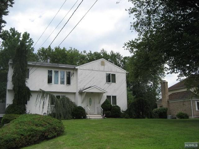 59 Grove Avenue, East Hanover Twp, NJ 07936 (#1936638) :: NJJoe Group at Keller Williams Park Views Realty