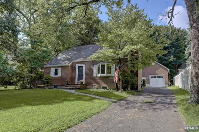 578 High Street, Closter, NJ 07624 (MLS #1937670) :: William Raveis Baer & McIntosh