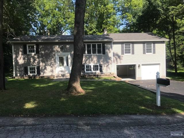 9 Sandbox Road, Vernon, NJ 07418 (MLS #1937748) :: William Raveis Baer & McIntosh