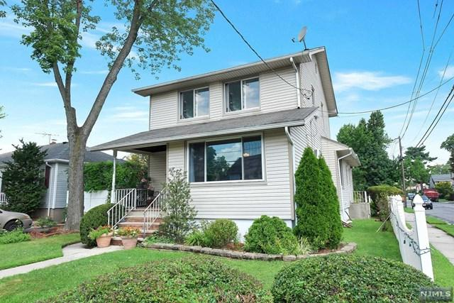 133 E Main Street, Bergenfield, NJ 07621 (#1938130) :: Group BK
