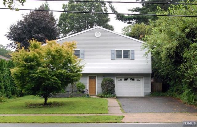 85 Hardenburgh Avenue, Demarest, NJ 07627 (MLS #1938205) :: William Raveis Baer & McIntosh