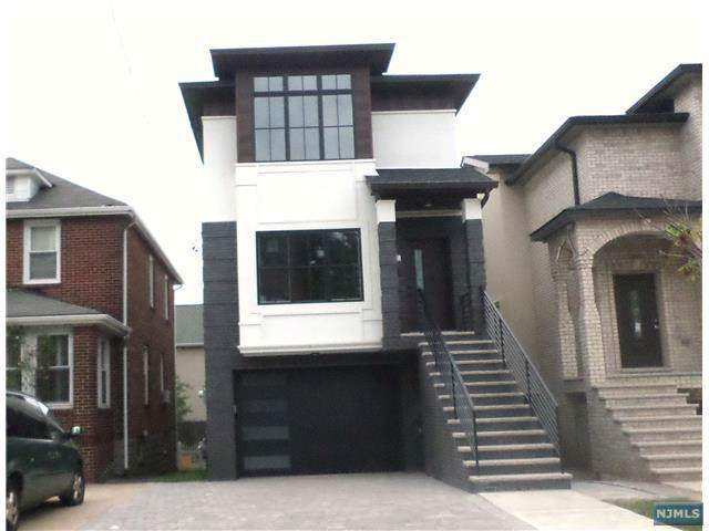 267 Hillside Avenue, Palisades Park, NJ 07650 (#1942059) :: Group BK