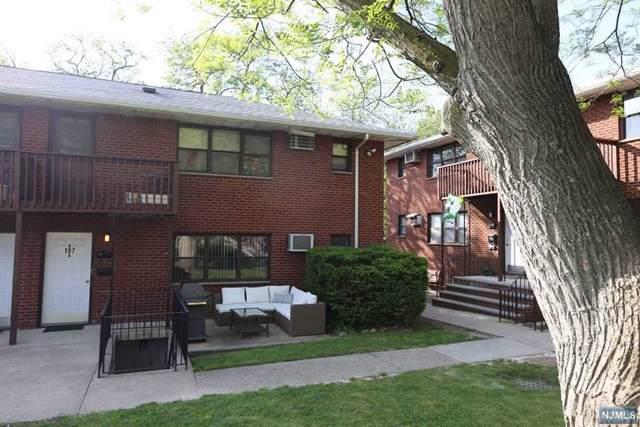 187A Terhune Avenue, Lodi, NJ 07644 (#1942402) :: NJJoe Group at Keller Williams Park Views Realty