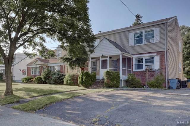 1-09 Bellair Avenue, Fair Lawn, NJ 07410 (#1942506) :: Group BK