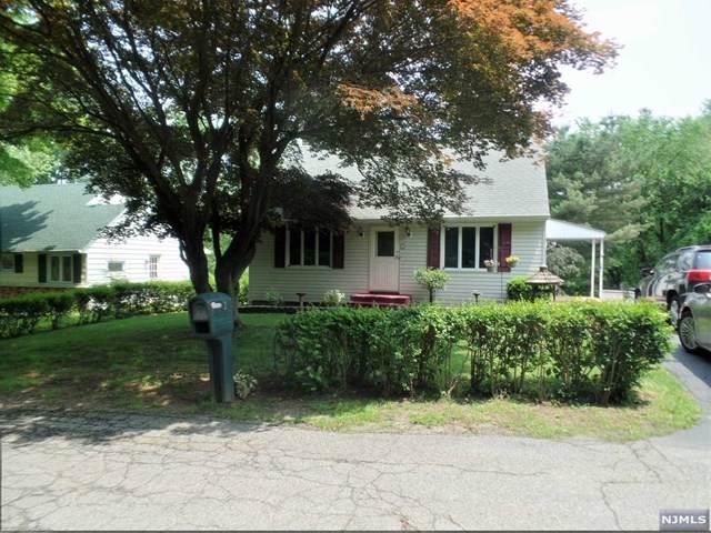 Roxbury Township, NJ 07850 :: William Raveis Baer & McIntosh