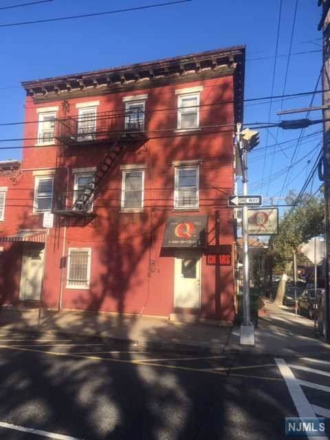 162 Lafayette Street - Photo 1