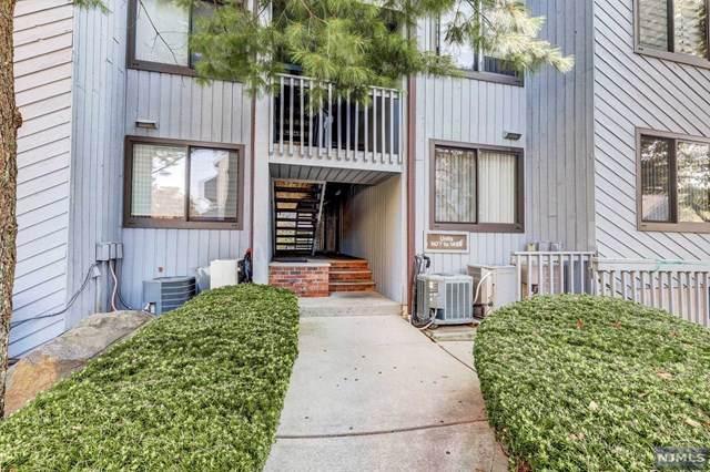 1495 John Street, Fort Lee, NJ 07024 (MLS #1942760) :: Team Francesco/Christie's International Real Estate