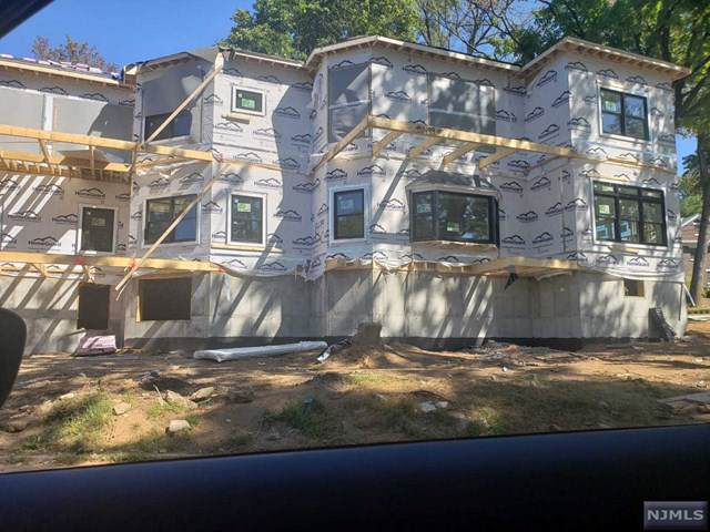 623 Winthrop Road, Teaneck, NJ 07666 (#1942863) :: NJJoe Group at Keller Williams Park Views Realty