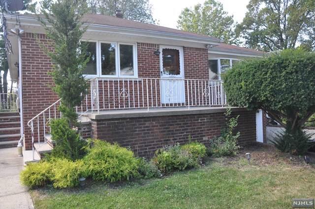 228 Forest Road, Fort Lee, NJ 07024 (MLS #1942893) :: Team Francesco/Christie's International Real Estate