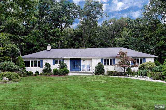 47 Appert Terrace, Mahwah, NJ 07430 (#1942900) :: Group BK