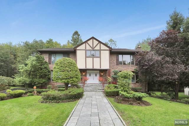 21 Theyken Place, Ridgewood, NJ 07450 (MLS #1942934) :: Team Braconi | Prominent Properties Sotheby's International Realty