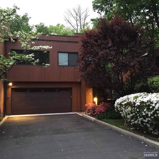8 Daniel Drive, Englewood, NJ 07631 (#1942976) :: Group BK